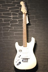 Fender GC-1 Roland Ready Strat