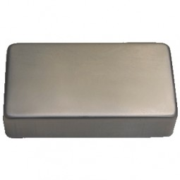 TV Jones Humbucker Pickup Cover - No Holes