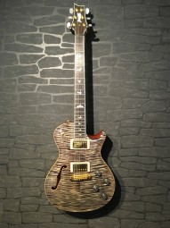 PRS Private Stock SC Hollowbody, Bj.09 ohc