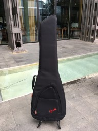 Fender Gig Bag FA1225 E-Bass