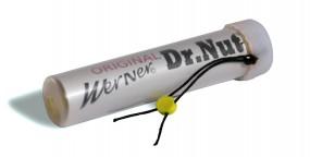 Werner Dr.Nut Sattel-Gleitpaste
