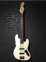Fender Am.Pro J-Bass V, owt, rw, ohc