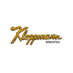 Kloppmann HB58 Humbucker 1958 Pickup-Set
