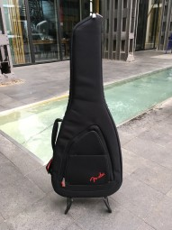 Fender Gig Bag FA1225 E-Guitar