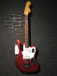 Fender Johnny Marr Jaguar MKO, ohc