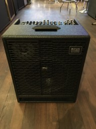 ACUS One for Bass, Bass-Amp, 400W Effekte