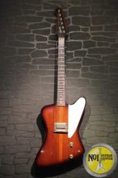 Gibson Firebird I, Bj.'64