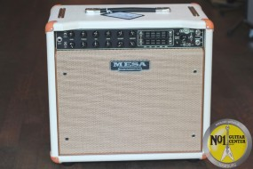 Mesa Boogie 5:25+ Combo Custom Order