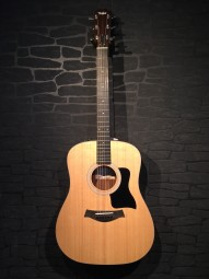 Taylor 110e Dreadnought, Bag