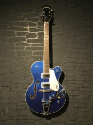 Gretsch G5420T Electromatic Hollowbody, FBL