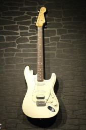 Fender Custom Shop 60s Stratocaster, CC, Kloppmann, w/c