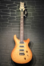 PRS Swamp Ash Special 57/08 Narrowfield, Vintage Natural