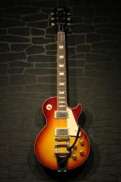 "Gibson CS CC03 ""The Babe"" Bonamassa, ohc"