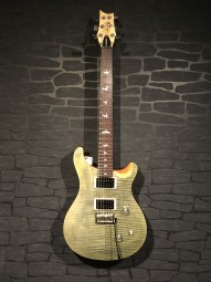 PRS SE Custom 24 Tampas Green, Bag