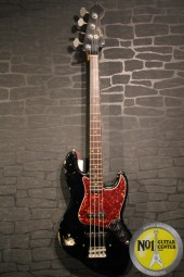 Fender Jazz Bass Bj. '64