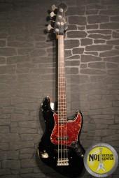 Fender Jazz Bass Bj. '64