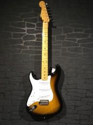 Fender Japan Clasic 50s Strat LH 2tsb