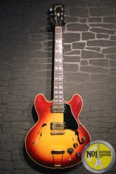 Gibson ES-345, Bj.'70-72
