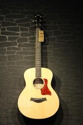Taylor 516e Baritone-6 LTD, w/c