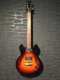 Gibson ES-339 Studio, ohc