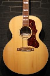 Gibson CS J-185 60th. Anniversary, ohc