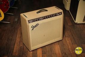 Fender Pro-Amp Combo, 1962