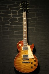 Gibson CS 1959 Les Paul Reissue , Bj.95, ohc