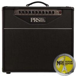 PRS SE30 30 Watt Gitarren-Combo
