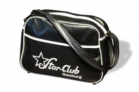 "Ledertasche ""Star Club"" (Limitiert)"