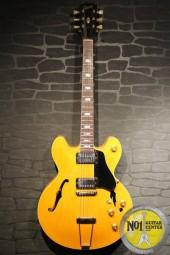 Gibson ES150D, Bj.1970