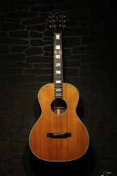Gibson L20 Rosewood Bj.93