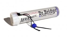Werner Dr.Bridge Metal Brücken-Pflegemittel