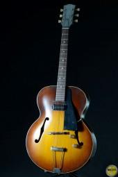 Gibson ES150, Bj.1947-50