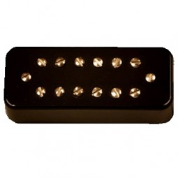 TV Jones PowerTron Plus Pickup