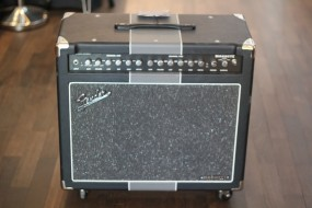 Machete Vollröhren High Gain Combo 1x12, 50 Watt