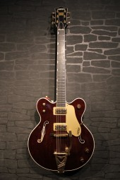 Gretsch G6122II Chet Atkins Country Gentleman