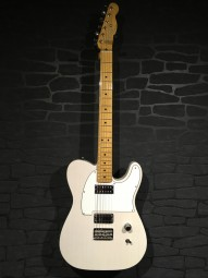 Fender No.1 Cabronita Telecaster TV Jones PUs