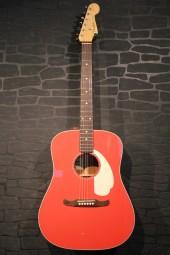 """Fender USA Kingman """"C"""" Ltd. #76 von 150"""