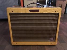 Fender The Edge Deluxe