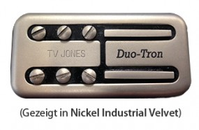 TV Jones Paul Yandell Duo-Tone Pickup