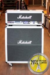 Marshall 2551AV Silver Jubilee 4x12 Box Vintage 30