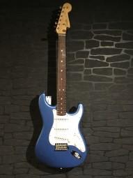Fender Custom Shop 64 Stratocaster CC Lake Placid Blue w/c