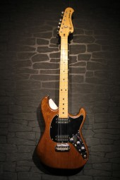 Music Man Sabre II, Bj. '78/'79