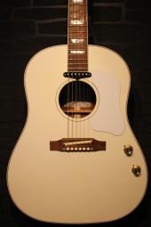 Gibson 70th. Anniversary John Lenon L160E, w/c