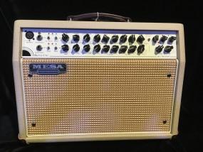 Mesa Boogie Rosette Acoustic Combo, 2 Channel, 300 Watt