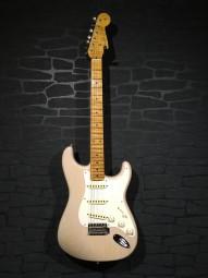 Fender Custom Shop MB '56s Strat JRNY Relic, DWB w/c