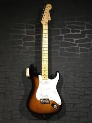 Fender American Original 50s Strat, mn 2tsb, w/c