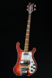 Rickenbacker 4001 Bass, 1968 FirGlo