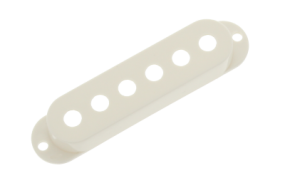 TV Jones Starwood Strat Pickup Cover