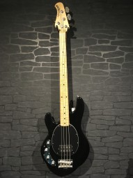 Music Man Stingray LH, Bj.91 w/c